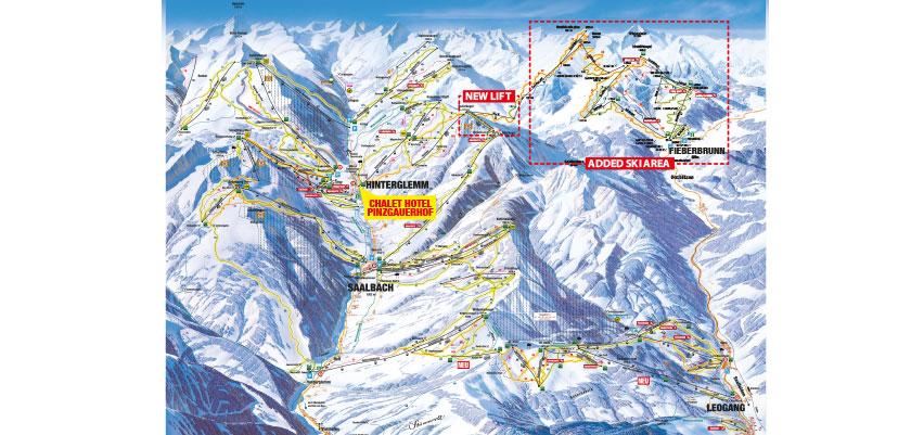 saalbach-hinterglemm-fieberbrunn-map.jpg